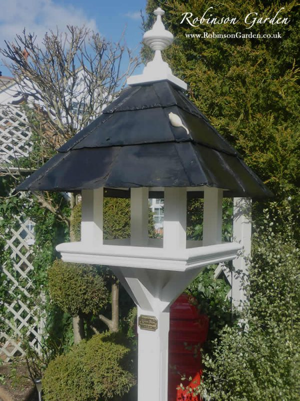 Beaulieu bird table 01