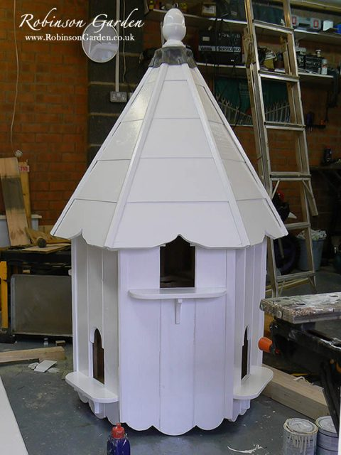 Robinson, garden, robinson garden, dovecote, dove cote, dovecotes, dove cotes, dovecote park, dovecot, dovecotes, dovecote farm, the dovecote, dovecote Bristol, dovecote for sale, dovecotes for sale, the dovecote Bristol, dovecote minster lovell, dovecote pub Bristol, the dovecote minster lovell, dovecote restaurant, how to make a dovecote, dovecote long ashton, dovecote Lincoln, dovecote fire, what is a dovecote, how to build a dovecote, dovecote swinderby, the dovecote Lincoln, dovecote cottage, marks dovecotes, dovecote hotel Glasgow, dovecots, dovecote house, dovecotes for sale uk, dovecote birdhouse, dovecote bristol fire, cheap dovecotes for sale, dovecotes uk, 4 diy dovecote designs, dovecote design, wall mounted dovecote, the dovecote restaurant, dovecote definition, build a dovecote, making a dovecote, the dovecot, dovecote hotel, dovecote designs, dovecote for sale uk, dovecote cottage Grasmere, dovecote restaurant minster lovell, building a dovecote, dovecote bird houses, small dovecote, wall mounted dovecotes for sale, diy dovecote, the dovecote minster, wooden dovecote, buy dovecote, dovecote bird table, build your own dovecote, dovecote décor, dovecotes design, garden dovecotes, dovecote records, english dovecote birdhouse, pictures of dovecotes, dovecot cottage, dovecote uk, make a dovecote, the dovecotes, dovecote garden, nest boxes, birdtables, sparrow nest box, birdtable, home & garden uk, pigeon cote, home and garden sale, pigeon houses, wren houses, brid houses, home designs for sale, cottage plans for sale, Dovecote, bird houses, dovecotes, the dovecote, dove cote, dovecote for sale, dovecotes for sale, dovecote plans, bird houses for sale, dove cot, how to make a dovecote, dove cotes, dovecote long ashton, dove coat, how to build a dovecote, dovecote cottage, bespoke bird tables, dovecots, marks dovecotes, the bird table, dovecotes for sale uk, dove cots, garden doves, dovecotes uk, wall mounted dovecote, pigeon cote, homing doves, 4 diy dovecote designs, bird table ideas, dove cote for sale, dove cote plans, the dove cote, dovecote bird houses, bespoke bird table, dovecote designs, dove cott, build a dovecote, unique bird tables, dove coats, keeping doves in a dovecote, making a dovecote, detached semi detached, bird baths and feeders, uk doves, how to make a dove cote, dove cote Bristol, dove cote park, dove cote farm, dovecote bird table, handmade bird table, buy dovecote, garden dovecotes, dovecote uk, house for doves, wooden dovecote, garden dove, bird table tops only, build your own dovecote, dove feeders, house for pigeons, dove bird houses, the dog kennel, dove cote designs, the dove cote Barossa, cote dove, dovecote birddovecote amazon, building a dovecote, making a dovecote, making a dovecote plans, inside a dovecote, build a dovecote plans, buying a dovecote, keeping a dovecote, constructing a dovecote, siting a dovecote, erecting a dovecote, dovecote barns york, dovecote bristol, dovecote bakery, dovecote bruton, dovecote barns purfleet, dovecote bakery cambridge, dovecote business park, dovecote buttery geddington, dovecote business park sale, dovecote ebay uk, , bespoke dovecote, bespoke wooden dovecote, doocote, doocotes, dove cotes, savilles dovecotes, savilles dove cotes, unique dovecotes, unique dove cotes, unique wooden dovecotes, unique wooden dove cotes, dovecote with slate roof, dovecote with wooden roof, dove cote with slate roof, dove cote with wooden roof, unusual dovecote.
