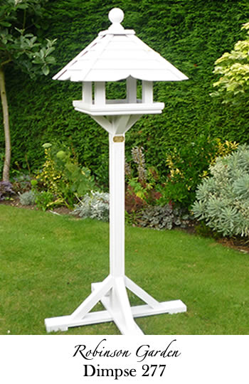 Montague Bird table03