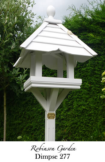 Montague Bird table05