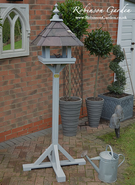 bird tables, bird table plans, bird tables argos, bird table design, bird table amazon, bird table lamp, bird table b&q, bird table sale, bird table camera, bird table ideas, bird table argos, bird table uk, bird table homebase, bird table accessories, bird table and bath, bird table accessory set, bird table anchors, bird table aldi, bird table asda, bird table and stand, bird table anchoring pegs, making a bird table, build a bird table, making a bird table plans, make a bird table video, build a bird table kit, make a bird table instructions, siting a bird table, making a bird table rspb, painting a bird table, making a bird table uk, bird table base, bird table birds, bird table buy, bird table b and m, bird table blueprints, bird table black friday, bird table bristol, bird table best, bird table bunnings, b q bird table, b&m bird table, b&q garden bird tables, b&q hanging bird table, b&q bird table, b&m bargains bird table, b&q oakham bird table, b&q wooden bird tables, b&q self assembly bird table review, b&q self assembly bird table, bird table company, bird table coaching, bird table cornwall, bird table construction, bird table cage, bird table cam, bird table cat proof, bird table confetti, bird table cardiff, perched bird c table, bird table designs, bird table dobbies, bird table dimensions, bird table diy, bird table designs free, bird table designs uk, bird table drawings, bird table designs small birds, bird table design plans free, bird table decorations, bird table ebay, bird table eva solo, bird table ebay uk, bird table essex, bird table ernest charles, bird table edinburgh, bird table exeter, bird table experiment, bird table etsy, bird table ernest, ebay bird tables, bird table feeder, bird table food, bird table for small birds, bird table for sale, bird table for tree stump, bird table for large birds, bird table for fence, bird table flat pack, bird table for blackbirds, bird table for small birds only, bird table gift, bird table game, bird table guardian, bird table guard, bird table garden centre, bird table gumtree, bird table gardman, bird table garden, bird table ground spike, bird table glasgow, bird table heaven, bird table house, bird table height, bird table harrogate, bird table hygiene, bird table how to make, bird table haskins, bird table hanging, bird table heaven reviews, bird table images, bird table instructions, bird table ireland, bird table ikea, bird table iron, bird tables ipswich, bird tables in essex, bird tables in kent, bird tables in nottingham, bird table john lewis, bird table jokes, japanese bird table, jumbo bird table, jollyes bird table, vertigo bird jinn table lamp, jay on bird table, bird table kit, bird table kits wooden, bird table kits uk, bird table kent, bird table kingfisher, bird tables kettering, bird tables knutsford, bird tables kerry, bird kernel table, bird table milton keynes, bird table large, bird table lidl, bird table luxury, bird table linens, bird table lamp sale, bird table lamp bronze, bird table location, bird table lincoln, bird table leicester, bird table metal, bird table meeting, bird table measurements, bird table mats, bird table modern, bird table metal pole, bird table meeting definition, bird table manufacturers uk, bird table magazine, bird table mesh, m&s bird table, bird table no stand, bird table not on the high street, bird table nz, bird table numbers, bird table names, bird table number holders, bird table names wedding, bird table norwich, bird table name holders, bird table next day delivery, b & m bird table, bird table on pole, bird table on stand, bird table on spike, bird table on tree stump, bird table on metal pole, bird table offers, bird table on stake, bird table oak, bird table online, bird table on ebay, bird table plans pdf, bird table pets at home, bird table planter, bird table pegs, bird table pigeon proof, bird table position, bird table plans free uk, bird table plans free download, bird table plans blueprints, bird table quality, qvc bird table, quirky bird table, qd bird table, hanging bird table b&q, b and q bird tables, bird table rspb, bird table roof, bird table reviews, bird table rat proof, bird table removable tray, bird table riverside verwood, bird table rustic, bird table runner, bird table restaurant bristol, bird table robert dyas, pets r us bird tables, bird table stabilisers, bird table slate roof, bird table stand, bird table squirrel baffle, bird table squirrel proof, bird table sizes, bird table stake, bird table stone, bird table scraper, bird table top, bird table the range, bird table top only, bird table template, bird table tech, bird table tesco, bird table tray, bird table tips, bird table top stands, bird tabletop clock, bird table uk slate, bird table unusual, bird table usa, bird tables uk only, bird tables used, bird table plans uk, hanging bird table uk, bird table video, bird table varnish, bird table visitors, bird table vermin, bird rescue tableview, bird sanctuary table view, vintage bird table, verwood bird table, bird table with planter, bird table with slate roof, bird table without stand, bird table with planter base, bird table wilkinsons, bird table with spike, bird table with nesting box, bird table wood, bird table with cage, bird table wickes, bird table york, bird table youtube, bird table yorkshire, bird table make your own, bird table build your own, bird tables west yorkshire, bird tables north yorkshire, wooden bird tables yorkshire, yardbird table and bar, yellowhammer bird table, bird tables new zealand, zoofari bird table, the bird table 124 coldharbour road, pier 1 bird table, pier 1 bird accent table, bird point tide table 2014, bird creek tide table 2014, 2 tier bird tables, bird table for balcony, bird table for garden, bird table for sale uk, bird table for ashes, bird table for wall, bird table for robins, 5ft bird table, 6ft bird table, 6 foot bird table, bird tables uk, bird tables for sale, bird tables with slate roof, bird tables homebase, bird tables b q, mitre 10 bird tables, top 10 bird tables, bird box camera, bird box plans, bird boxes for sale, bird box camera kit, bird box kits, bird box camera wireless, bird box josh malerman, bird box camera reviews, bird boxes ebay, bird box positioning, bird box book, bird box studio, bird box for robins, bird box amazon, bird box animation, bird box and camera, bird box argos, bird box and wireless camera, bird box amazon uk, bird box and camera kit, bird box audiobook, bird box a novel, bird box audiobook free, a bird box in devon, making a bird box, siting a bird box, making a bird box instructions, placing a bird box, build a bird box kit, hanging a bird box, make a bird box kit, making a bird box for robins, mounting a bird box, bird box book review, bird box b&q, bird box building, bird box book summary, bird box build your own, bird box buy, bird box bird food, bird box book ending, bird box book spoiler, b&q bird box, b and m bird box, bird box construction, bird box camera rspb, bird box cctv, bird box camera ipad, bird box camera kit aldi, bird box camera wireless battery, bird box design, bird box devon, bird box direction, bird box diy, bird box dinerama, bird box drawings, bird box design plans, bird box designs pdf, bird box designs for robins, bird box discussion, bird box epub, bird box ebay, bird box etsy, bird box entrance hole size, bird box ending, bird box ebook, bird box eric heisserer, bird box epub download, bird box epub mobilism, bird box entrance plates, bird box for sale, bird box feeder, bird box for camera, bird box film, bird box flow chart, bird box fixing, bird box for swallows, bird box facing direction, bird box for bluetit, f-bird boxing gym, f-bird boxing, bird box gift, bird box goodreads, bird box gallery, bird box gift set, bird box guide, bird box glas, bird box gary, bird box gable end, bird box guard, bird box geocache, bird box hole size, bird box hole protectors, bird box homebase, bird box hd camera, bird box hole size robin, bird box height, bird box hole plates, bird box how to make, bird box hedgehog, bird box heater, bird box ideas, bird box instructions, bird box images, bird box ip camera, bird box information, bird box imdb, bird box installation, bird box ireland, bird box ice cream, bird box in winter, bird box john lewis, bird box josh malerman pdf, bird box josh malerman epub, bird box josh malerman read online, bird box josh malerman epub download, bird box josh malerman download, bird box josh malerman spoilers, bird box joints, bird box jokes, jay bird box, blue jay bird boxes, jay strongwater bird box, bird box kits to make, bird box key holder, bird box kits for schools, bird box kindle, bird box kits uk, bird box keyring, bird keepsake box, bird key box, bird box light, bird box location, bird box location rspb, bird box location uk, bird box leftovers, bird box live camera, bird box live stream, bird box log, bird box london, bird box lesson plans, bird box making, bird box movie, bird box metal plates, bird box making kits, bird box materials, bird box malerman, bird box manufacturer, bird box maintenance, bird box makeup, bird box mobilism, m&s bird box, bird box novel, bird box night light, bird box novel review, bird box nesting material, bird box nest positioning, bird box not on the high street, bird box names, bird box new zealand, bird box network camera, bird box nails, bird box okehampton, bird box on window, bird box orientation, bird box on shed, bird box on house wall, bird box opening sizes, bird box online, bird box on pole, bird box on stand, bird box origami, bird box project, bird box plates, bird box post box, bird box pattern, bird box plans free, bird box plans pdf, bird box protection plate, bird box plans free uk, bird box quotes, bird box questions, bird box questionnaire, quirky bird box, bird box rspb, bird box review, bird box robin, bird box roof tile, bird box raspberry pi, bird box roof, bird box ringtone, bird box reddit, bird box read online, bird box rental devon england, bird box sizes, bird box siting, bird box spy camera, bird box shelf, bird box street food, bird box security camera, bird box sale, bird box sequel, bird box slate roof, bird box s, bird box templates, bird box table, bird box types, bird box tips, bird box template pdf, bird box template instructions, bird box tiny house, bird box trap, bird box theory, bird box trailer, bird box uk, bird box usb camera, bird box use, bird box plans uk, bird box cameras uk, bird box position uk, bird box placement uk, buy bird box uk, bird box siting uk, bird box view, bird box videos, bird box video camera, bird box vimeo, bird box varnish, bird box viewer, bird box value, bird voice box, bird voice box removal, bird valentine box, bird box with camera, bird box window, bird box with colour camera, bird box wireless camera reviews, bird box with camera lidl, bird box wood, bird box wallpaper, bird box week, bird box with camera uk, bird box where to site, bird box xmas cards, angry bird xbox, angry bird xbox game, bird of steel x box, bird box youtube, singing bird box youtube, bird box camera youtube, bird box don open your eyes, bird box time of year, young bird box perches, youtube bird box wildebeest, flappy bird box 10, schwegler bird box 1b, brad bird 1952 box, 1b bird box, bluebird black box1, bird box 25mm hole, bird box week 2013, bird feather candy box 2, aldi bird box camera 2013, aldi bird box camera 2014, 25mm bird box, 28mm bird box plate, 28mm bird box, aldi bird box camera 2011, bluebird black box2, angry bird for xbox 360, bird box 3d model, 3 different bird boxes, bird box for sparrows, bird box for wrens, bird box for blackbird, bird box for starlings, bird box for window, bird box for goldfinch, reps 4 bird boxes, sony ccd bird box 520tvl camera, bird scores 60 box score, 700tvl bird box camera, bird box, bird box studio youtube, top 10 bird boxes