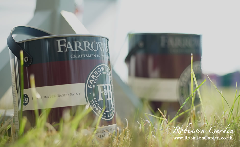 farrow and ball colours, farrow and ball skimming stone, farrow and ball downpipe, farrow and ball ammonite, farrow and ball floor paint, farrow and ball french grey, farrow and ball strong white, farrow and ball grey, farrow and ball pigeon, farrow and ball stockists, farrow and ball all white, farrow and ball arsenic, farrow and ball archive, farrow and ball at homebase, farrow and ball alternative, farrow and ball angel, farrow and ball antique white, farrow and ball app, farrow and ball all white eggshell, match a farrow and ball colour, farrow a ball, farrow and ball bathroom, farrow and ball blue, farrow and ball blackened, farrow and ball bone, farrow and ball borrowed light, farrow and ball bedroom, farrow and ball brassica, farrow and ball blackheath, farrow and ball beaconsfield, farrow and ball bath, b q farrow and ball, b&q farrow and ball paint, farrow and ball b, farrow and ball stockists b&q, do b q sell farrow and ball, does b&q sell farrow and ball, do b&q stock farrow ball, farrow and ball b 2 b, farrow and ball clunch, farrow and ball colors, farrow and ball calamine, farrow and ball colour card, farrow and ball calluna, farrow and ball cambridge, farrow and ball clifton, farrow and ball cabbage white, farrow and ball cream, farrow and ball c, farrow and ball dimpse, farrow and ball dimity, farrow and ball dix blue, farrow and ball drawing room blue, farrow and ball dovetail, farrow and ball dead salmon, farrow and ball discount, farrow and ball dorset cream, farrow and ball dayroom yellow, farrow a n d ball, terre d'egypte farrow and ball, farrow and ball d&d building, farrow and ball d&d nyc, farrow and ball mode d'emploi, farrow and ball eggshell, farrow and ball exterior paint, farrow and ball edinburgh, farrow and ball elephants breath, farrow and ball estate emulsion, farrow and ball esher, farrow and ball exterior, farrow and ball eating room red, farrow and ball exterior wood paint, farrow and ball eggshell review, ebay farrow and ball, farrow e ball milano, farrow e ball rivenditori, farrow e ball torino, farrow e ball roma, farrow & ball firenze, farrow & ball italia, farrow & ball prezzi, farrow and ball front door, farrow and ball furniture paint, farrow and ball fabric, farrow and ball fulham road, farrow and ball fawn, farrow and ball front door colours, farrow and ball farrows cream, farrow and ball french grey kitchen, farrow and ball finishes, farrow and ball f, farrow and ball green, farrow and ball glasgow, farrow and ball green blue, farrow and ball guildford, farrow and ball great white, farrow and ball green smoke, farrow and ball green ground, farrow and ball green paint, farrow and ball gloss, farrow and ball homebase, farrow and ball hague blue, farrow and ball hardwick white, farrow and ball hallway, farrow and ball harrogate, farrow and ball henley, farrow and ball hampstead, farrow and ball hove, farrow and ball head office, farrow and ball house white, farrow and ball inspiration, farrow and ball islington, farrow and ball india yellow, farrow and ball ideas, farrow and ball interiors, farrow and ball incarnadine, farrow and ball ilkley, farrow and ball interior wood primer, farrow and ball islington opening hours, farrow and ball instagram, i hate farrow and ball paint names, farrow and ball i, farrow and ball jobs, farrow and ball james white, farrow and ball joa's white, farrow and ball john lewis, farrow and ball james white paint, farrow and ball jasmine wallpaper, farrow and ball juniper ash, farrow and ball james white eggshell, farrow and ball jobs london, farrow and ball joa's white reviews, farrow and ball kitchen, farrow and ball knutsford, farrow and ball kings road, farrow and ball kingston, farrow and ball kendal, farrow and ball kensington, farrow and ball kitchen paint colours, farrow and ball kitchen and bathroom paint, farrow and ball kitchen island, farrow and ball kingston upon thames, farrow and ball light blue, farrow and ball london, farrow and ball lime white, farrow and ball lamp room grey, farrow and ball living room, farrow and ball london stone, farrow and ball lichen, farrow and ball light gray, farrow and ball lamp room gray, farrow and ball lulworth blue, farrow and ball 2.5 l estate emulsion, farrow and ball 5 l, l'élégance des couleurs farrow and ball, farrow and ball rue de l'université, farrow and ball rue de l'université horaires, farrow and ball rue de l université paris, farrow and ball mizzle, farrow and ball modern emulsion, farrow and ball matchstick, farrow and ball marylebone, farrow and ball mole's breath, farrow and ball manchester, farrow and ball manor house grey, farrow and ball masonry paint, farrow and ball middleton pink, farrow and ball mouse's back, farrow and ball new white, farrow and ball new colours, farrow and ball northcote road, farrow and ball notting hill, farrow and ball neutrals, farrow and ball next day delivery, farrow and ball nursery, farrow and ball norwich, farrow and ball nottingham, farrow and ball navy, farrow and ball, farrow and ball paint, farrow and ball n ireland, farrow and ball stockists n ireland, farrow and ball old white, farrow and ball oxford, farrow and ball off white, farrow and ball oval room blue, farrow and ball oxford stone, farrow and ball offers, farrow and ball off black, farrow and ball olive, farrow and ball online, farrow and ball old white kitchen, patrick o donnell farrow and ball, farrow and ball pointing, farrow and ball purbeck stone, farrow and ball paint prices, farrow and ball paint colors, farrow and ball pavilion grey, farrow and ball paint offers, farrow and ball pale powder, farrow and ball paint ideas, farrow and ball plummet, farrow and ball p, farrow and ball quantities, farrow and ball quality, farrow and ball quart, farrow and ball questions, farrow and ball quidco, farrow and ball queens road peckham, farrow and ball quiet white, farrow and ball quimper, farrow and ball qualität, farrow and ball qualité, farrow and ball railings, farrow and ball richmond, farrow and ball red, farrow and ball reviews, farrow and ball radiator paint, farrow and ball ringwold ground, farrow and ball railings front door, farrow and ball rooms, farrow and ball red earth, farrow and ball radicchio, farrow and ball slipper satin, farrow and ball shaded white, farrow and ball stiffkey blue, farrow and ball skylight, farrow and ball sale, farrow and ball string, farrow and ball samples, farrow and ball stone blue, farrow and ball s, farrow and ball tallow, farrow and ball tunbridge wells, farrow and ball tiles, farrow and ball tester, farrow and ball tile paint, farrow and ball trade, farrow and ball tanner's brown, farrow and ball tessella, farrow and ball teresa green, farrow and ball tunsgate green, farrow and ball t wells, farrow and ball t, farrow and ball uk, farrow and ball undercoat, farrow and ball uppark, farrow and ball uk online shop, farrow and ball uddens, farrow and ball undercoat homebase, farrow and ball undercoat colours, farrow and ball undercoat and primer, farrow and ball utility room, farrow and ball uppark wallpaper, farrow u ball, farrow and ball vert de terre, farrow and ball vs dulux, farrow and ball vacancies, farrow and ball voucher, farrow and ball voc, farrow and ball vert de terre kitchen, farrow and ball vermicelli, farrow and ball vert de terre 234, farrow and ball verre de terre, farrow and ball wevet, annie sloan v farrow and ball, little greene v farrow and ball, dulux heritage v farrow and ball, chalk paint v farrow and ball, fired earth v farrow and ball, little greene paint v farrow and ball, farrow and ball v, farrow and ball wallpaper, farrow and ball wimborne white, farrow and ball white tie, farrow and ball wilmslow, farrow and ball wood paint, farrow and ball wimbledon, farrow and ball winchester, farrow and ball wimborne, farrow and ball wallpaper sale, farrow w ball, farrow and ball w polsce, farrow and ball yellow, farrow and ball york, farrow and ball yellow ground, farrow and ball yellowcake, farrow and ball yukutori, farrow and ball youtube, farrow and ball yarm, farrow and ball yeovil, farrow and ball yellow ground reviews, farrow and ball yonge street toronto, farrow & ball, farrow and ball zurich, farrow and ball zero voc, farrow and ball zoetermeer, farrow and ball zeist, farrow and ball zutphen, farrow and ball zug, farrow and ball zwaanshals, farrow and ball zusammensetzung, farrow and ball new zealand, farrow and ball 01202, farrow and ball 03, farrow and ball 06, farrow and ball pale powder 014, farrow and ball paris 07, farrow and ball paris 06, farrow and ball 1 litre, farrow and ball 10 litres, farrow and ball 17, farrow and ball 13, farrow and ball 18, farrow and ball 11, farrow and ball 15, farrow and ball 1l, farrow and ball 10 ways with wallpaper, farrow and ball 19, farrow and ball no 1, farrow and ball paint 1 litre, farrow and ball stone 1, farrow and ball wallpaper 1 roll, farrow and ball lime white 1, farrow and ball undercoat no 1, farrow and ball undercoat number 1, farrow 1 ball, farrow and ball 1 liter, farrow and ball 2016, farrow and ball 2016 colours, farrow and ball 201, farrow and ball 274, farrow and ball 2.5l, farrow and ball 228, farrow and ball 275, farrow and ball 2001, farrow and ball 241, farrow and ball 227, farrow and ball 2 coats, farrow and ball 3 for 2, farrow and ball temps entre 2 couches, farrow and ball 3 coats, farrow and ball 31, farrow and ball 32, farrow and ball 39, farrow and ball 34, farrow and ball 30, farrow and ball 37, farrow and ball 33 pea green, farrow and ball biscuit 38, off white 3 farrow and ball, farrow and ball 3, farrow and ball number 3, farrow and ball of white 3, farrow and ball paris 3, magasin farrow and ball paris 3, farrow and ball 44, farrow and ball 49, farrow and ball 47, farrow and ball 40, farrow and ball 42, farrow and ball 41, farrow and ball 45, farrow and ball drab 41, farrow and ball sand 45, farrow and ball no 4, farrow and ball 4, farrow and ball number 4, farrow and ball 5l, farrow and ball 5l estate emulsion, farrow and ball 5l modern emulsion, farrow and ball 5 litres emulsion, farrow and ball 5ltr, farrow and ball 59, farrow and ball 57, farrow and ball 51, farrow and ball 54, farrow and ball 58, 5 litres farrow and ball, farrow and ball 5 litre paint, farrow and ball 5 litre estate emulsion, farrow and ball 5 litre paint price, farrow and ball 5, homebase farrow and ball 5 litre, farrow and ball number 5, farrow and ball no.5, farrow and ball hardwick white 5, farrow and ball 67, farrow and ball 60, farrow and ball 66, farrow and ball no 67, farrow and ball no 6, farrow and ball no 68, farrow and ball india yellow 66, farrow and ball dutch pink 62, farrow and ball london stone 6, farrow and ball red earth 64, farrow 6 ball, farrow and ball paris 6, farrow and ball lyon 6, farrow and ball 750ml, farrow and ball 73rd street, farrow and ball 75, farrow and ball 79, farrow and ball 76, farrow and ball 75007, farrow and ball 75003, farrow and ball 75018, farrow and ball 78, farrow and ball orangery 70, farrow 7 ball, farrow 7 ball colours, farrow 7 ball wallpaper, farrow 7 ball stockists, farrow and ball paris 7, magasin farrow and ball paris 7, farrow and ball 84, farrow and ball 85, farrow and ball 88, farrow and ball 86, farrow and ball 83, farrow and ball 89, farrow and ball 81, farrow and ball 82, farrow and ball #88 lamp room grey, farrow and ball string 8, string 8 farrow and ball, string number 8 farrow and ball, farrow and ball 8, farrow and ball dublin 8, farrow and ball no 8, farrow and ball paris 8, farrow and ball 91, farrow and ball 96, farrow and ball 93, farrow and ball 92, farrow and ball 9 new colours, farrow and ball 94, farrow and ball 979 third ave, farrow and ball 95, farrow and ball ral 9010, farrow and ball number 91, farrow and ball no 9, farrow and ball light stone 9, farrow and ball 10l, farrow and ball 1010 wien, farrow and ball fawn 10, farrow and ball no 10, farrow and ball paint fawn 10, top 10 farrow and ball colours, farrow and ball wien 1040, farrow and ball 1040, fawn 10 farrow and ball,