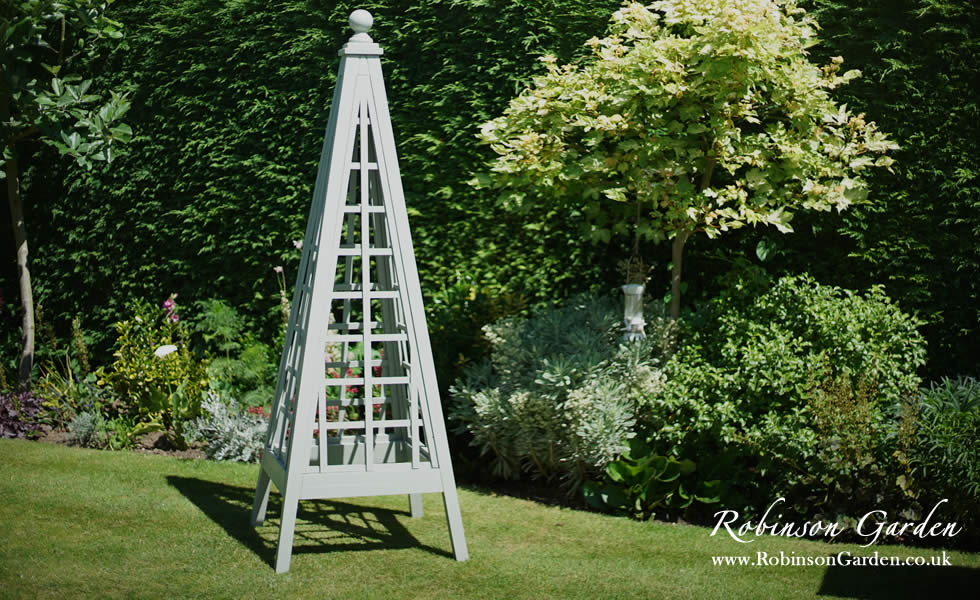 wooden garden obelisks, wooden obelisks, wooden garden obelisk plans, garden obelisks wooden, how to make a wooden garden obelisk, wooden obelisk plans, wooden obelisk for garden, wooden garden obelisk for sale, how to make a wooden obelisk, wooden garden obelisk trellis, how to make a wooden obelisks for garden, wooden obelisk 6ft, wooden obelisk trellis, painted wooden obelisks, wooden obelisk planter, large wooden obelisk, wooden obelisk kit, garden obelisk metal, metal garden obelisk, garden obelisks metal, metal garden obelisks, metal obelisk, garden metal obelisk, metal obelisks, metal garden obelisk suppliers, metal obelisk for garden, metal obelisks for garden, obelisk garden metal, metal obelisk trellis, obelisk metal, obelisk for garden metal, wooden garden gates, wooden garden bench, wooden garden gate, wooden garden, wooden garden bridges, wooden garden frame, wooden garden archways, wooden garden beds, wooden garden workshop, wooden garden feature, wooden frame garden, wooden garden bed, garden wooden, garden wooden frame, garden obelisks, large garden obelisk, wood garden obelisk, garden obelisk plans, obelisks for the garden, obelisk for garden, how to make a garden obelisk, obelisks for garden, buy garden obelisk, diy garden obelisk, rustic garden obelisk, how to build a garden obelisk, obelisks garden, obelisk for the garden, garden centre, garden design, garden ornaments, garden table and chairs, gardening, obelisk, garden designs, garden centres, garden screening, garden mirrors, landscape gardening, garden sleepers, garden accessories, picnic tables, home and garden, garden sculptures, garden center, railway sleepers for sale, garden features, agriframes, garden structures, garden supplies, gardening tips, cottage garden, garden troughs, garden selections, garden screens, garden art, garden tables and chairs, garden archway, garden urns, garden containers, garden rocking chair, garden bargains, garden stakes, garden centers, garden planning, garden pictures, garden plans, gardening supplies, garden bridges, garden products, garden swings for adults, garden centre kent, garden feature, wedding arches, garden archways, gardman arches, oblisk, garden suppliers, garden trelis, crocus garden, obilisk, garden deals, garden etagere, garden climbers, gardman arch, garden lattice, thatched garden buildings, range garden, obalisk, garden barrel, growing beds, obelisque, oberlisk, garden pagoda designs, garden pyramid, growing frames for gardens, crocus delivery, workshop garden, oak garden structures, bespoke garden structures, bespoke garden, buy garden, diy garden structures, your garden shop, garden a frame, colour in the garden, garden oblisk, garden wishing wells for sale, oblisks, trellis planter, wooden garden planters with trellis, trellis planters, planter with trellis, wooden planters with trellis, garden trellis planters, garden planters with trellis, wooden trellis planter, planter trellis, trellis planter box, wooden trellis planters.