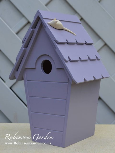bird box camera, bird boxes for sale, bird box book, bird box camera kit, bird box hole size, bird box kits, bird box camera wireless, bird box for robins, bird box ideas, bird box construction, bird box camera wireless review, bird box amazon, bird box animation, bird box and camera, bird box argos, bird box and wireless camera, bird box amazon uk, bird box accessories, bird box advice, bird box aspect, bird box and camera kit, a bird box in devon, making a bird box, siting a bird box, making a bird box instructions, placing a bird box, build a bird box kit, hanging a bird box, make a bird box kit, making a bird box for robins, mounting a bird box, bird box b&q, bird box book review, bird box building, bird box best position, bird box book summary, bird box book pdf, bird box build your own, bird box blackbird, bird box book movie, b&q bird box, b and m bird box, bird box camera rspb, bird box cctv, bird box camera wifi, bird box camera ipad, bird box camera kit aldi, bird box designs, bird box devon, bird box direction, bird box diy, bird box dinerama, bird box designs pdf, bird box drawings, bird box designs uk, bird box dimensions uk, bird box designs for robins, bird box epub, bird box ebay, bird box etsy, bird box entrance hole size, bird box entrance hole plate, bird box entrance plates, bird box ending, bird box epub download, bird box ebook, bird box ebook download, bird box for sale, bird box feeder, bird box for camera, bird box film, bird box for sparrows, bird box flow chart, bird box for window, bird box from pallet, bird box for blackbird, f-bird boxing gym, f-bird boxing, bird box gift, bird box goodreads, bird box gallery, bird box glas, bird box gary, bird box gable end, bird box guide, bird box guard, bird box geocache, bird box gardeners world, bird box hole protectors, bird box hole size robin, bird box height, bird box homebase, bird box how to make, bird box hangers, bird box hedgehog, bird box heater, bird box hd camera, bird box images, bird box ip camera, bird box instructions, bird box installation, bird box imdb, bird box ireland, bird box ice cream, bird box info, bird box in winter, bird box josh malerman, bird box john lewis, bird box josh malerman pdf, bird box josh malerman epub, bird box josh malerman epub download, bird box josh malerman summary, bird box josh malerman download, bird box josh malerman spoilers, bird box joints, bird box jokes, jay bird box, blue jay bird boxes, jay strongwater bird box, bird box kits for schools, bird box kits to make, bird box key holder, bird box kindle, bird box kits uk, bird box keyring, bird keepsake box, bird key box, bird box light, bird box location, bird box location rspb, bird box location uk, bird box leftovers, bird box libro, bird box live camera, bird box live stream, bird box log, bird box london, bird box making, bird box movie, bird box materials, bird box making kits, bird box metal plates, bird box manufacturer, bird box malerman, bird box metal hole, bird box making instructions, bird box make your own, m&s bird box, bird box novel, bird box night light, bird box nz, bird box novel review, bird box novel spoilers, bird box nest positioning, bird box not on the high street, bird box names, bird box new zealand, bird box network camera, bird box orientation, bird box okehampton, bird box on house wall, bird box opening sizes, bird box origami, bird box online, bird box on pole, bird box on stand, bird box olive, bird box office, bird box plans, bird box project, bird box placement, bird box plates, bird box paint, bird box pets at home, bird box plans uk, bird box pottery, bird box plans free, bird box plans pdf, bird box quotes, bird box questions, bird box questionnaire, quirky bird box, bird box rspb, bird box review, bird box robin, bird box roof, bird box read online, bird box ringtone, bird box reddit, bird box raspberry pi, bird box rental devon england, bird box radio, bird box sizes, bird box siting, bird box studio, bird box spy camera, bird box street food, bird box shelf, bird box security camera, bird box sale, bird box squirrel trap, bird box schwegler, bird box s, bird box template, bird box template pdf, bird box types, bird box table, bird box tips, bird box time of year, bird box tiny house, bird box tuebl, bird box trap, bird box themes, bird box uk, bird box usb camera, bird box use, bird box cameras uk, bird box position uk, bird box placement uk, buy bird box uk, bird box siting uk, bird box view, bird box video, bird box video camera, bird box varnish, bird box vimeo, bird box viewer, bird box value, bird voice box, bird voice box removal, bird valentine box, bird box with camera, bird box week, bird box wireless camera kit, bird box with camera lidl, bird box window, bird box wood, bird box wallpaper, bird box wireless camera reviews, bird box with built in camera, bird box where to site, bird box xmas card, bird of steel x box, bird box youtube, singing bird box youtube, bird box camera youtube, bird box don open your eyes, young bird box perches, youtube bird box wildebeest, flappy bird box 10, schwegler bird box 1b, brad bird 1952 box, 1b bird box, bluebird black box1, bird box 25mm hole, bird box week 2013, bird feather candy box 2, aldi bird box camera 2013, aldi bird box camera 2014, 25mm bird box, 28mm bird box plate, 28mm bird box, aldi bird box camera 2011, bluebird black box2, angry bird for xbox 360, bird box 3d model, 3 different bird boxes, bird box for bluetit, bird box for wrens, bird box for starlings, bird box for goldfinch, reps 4 bird boxes, sony ccd bird box 520tvl camera, bird scores 60 box score, 700tvl bird box camera, bird box, bird box studio youtube, top 10 bird boxes, bird nest boxes, bird nest box camera, bird nest box designs, bird nest box camera reviews, bird nest boxes uk, bird nest box hole sizes, bird nest box camera wireless, bird nest boxes sale, bird nest box siting, bird nest boxes plans free, bird nest box with web camera, bird nest box kits, bird nest box hole protector, bird nest box metal plate, bird nest box and camera, bird nest box advice, siting a bird nest box, making a bird nest box, how to clean a bird nest box, where to place a bird nest box, bird nest box bedding, bluebird nest box, build bird nest box, blackbird nest box, buy bird nest box, butcher bird nest box, bluebird nest box hole size, big bird nest box, bluebird nest box height, bees bird nest box, bird nest box construction, bird nest box colour camera, bird nest box cleaning, bird nest box milk carton, cockatiel bird nest box, cedar bird nest box, bird nest box direction, wild bird nest box dimensions, lovebird nest box dimensions, diy bird nest box, bird's eye view nest box, eastern bluebird nest box, bird nest box for sale, bird nest boxes for sale uk, bird nest box plans free, finch bird nest box, free bird nest box, position for bird nest box, nest box and bird feeder camera, plan for bird nest box, camera for bird nest box, bird nest gift box, bird nest gift box malaysia, gardman bird nest box, garden bird nest box, gardman wild bird nest box, bird nest box hyderabad, window nest box birdhouse, bird nest box india, bird nest box instructions, bird nest box information, bird nest box online india, bird nest box camera kit, bird nest box location, bluebird nest box location, lovebird nest box, large bird nest box, lovebird nest box size, bird nest box maintenance, bird nest box malaysia, bird nest packaging box malaysia, mynah bird nest box, make bird nest box, mrs birdee bird nest box, bird nest in newspaper box, national bird nest box week, birds nest box office, birds nest box office phone number, bird of prey nest box, bird nest box plans, bird nest box position, bird nest box placement, bird nest box plates, bird nest box patterns, bird nest box pune, bird nest box pdf, bird nest packaging box, bird nest plastic box, bluebird nest box plans, bird nest box rspb, robin bird nest box, rspb bird nest box plans, red bird nest box, bird nest box sizes, bird nest box singapore, bird nest boxes south africa, bird nest shadow box, cockatiel bird nest box size, small bird nest box, bird nest box template, titmouse bird nest box, bird tables with nest box, bird nest box uk, wild bird nest boxes uk, window view bird nest box, bird nest box with camera, bird nest box with wireless camera, bird nest box with colour camera, bird nest box week, bird nest box wikipedia, window bird nest box, wild bird nest box plans, wild bird nest box, bird nest boxes for sale.