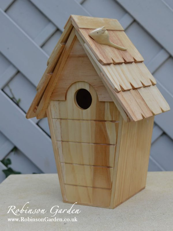 stamford_bird_box_gallery_01