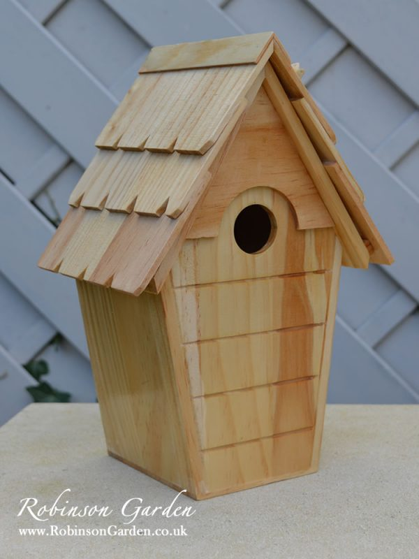 stamford_bird_box_gallery_02