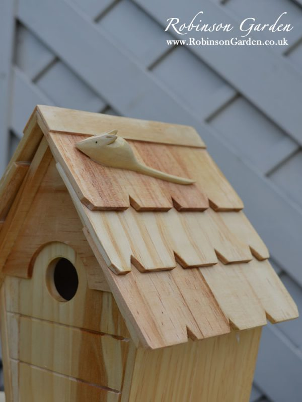 stamford_bird_box_gallery_03