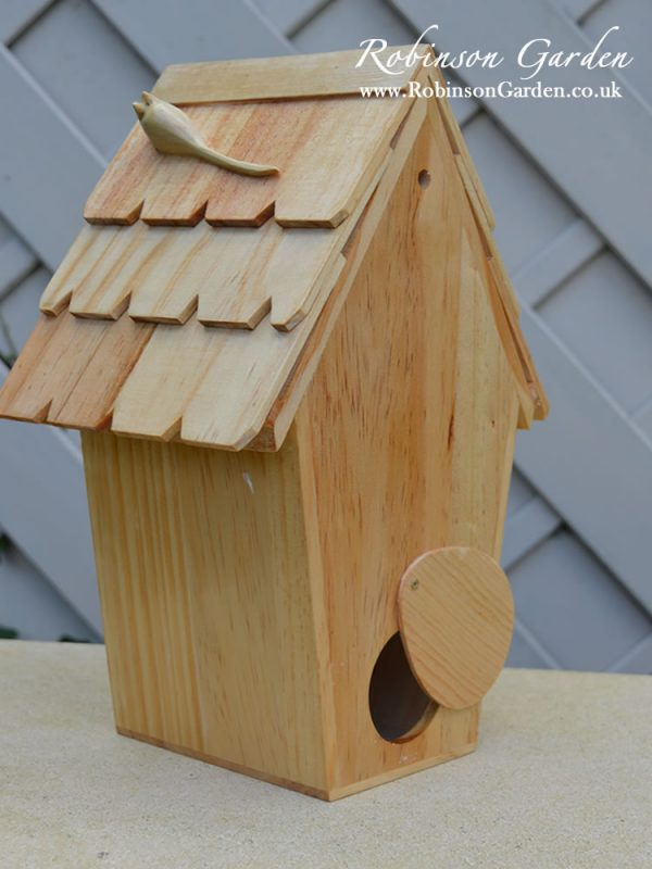 stamford_bird_box_gallery_04